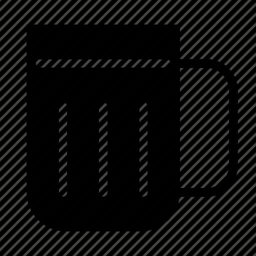 Alcohol, beer, beverage, drink, glass icon - Download on Iconfinder