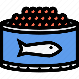 barbecue, caviar, cooking, drink, food, kitchen icon
