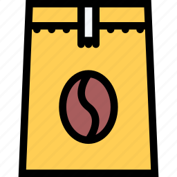 barbecue, coffee, cooking, drink, food, kitchen icon