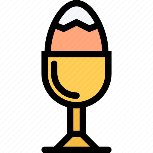 barbecue, cooking, drink, egg, food, kitchen icon