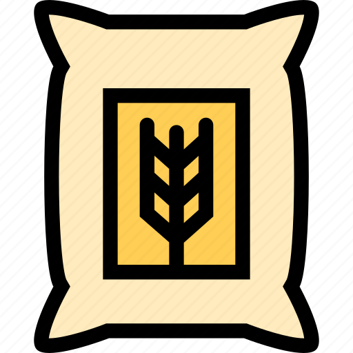 Barbecue, cooking, drink, flour, food, kitchen icon - Download on Iconfinder