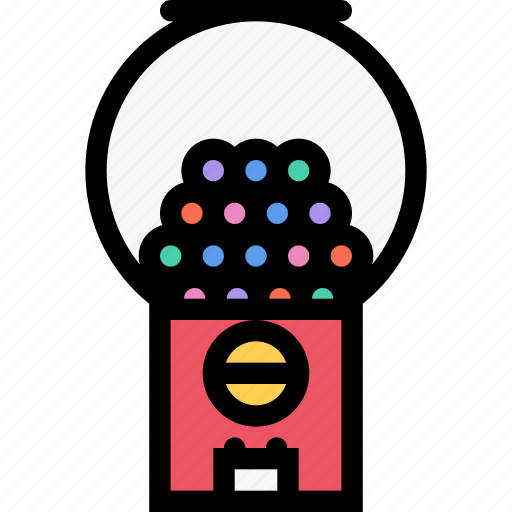 automat, barbecue, cooking, drink, food, gum, kitchen icon