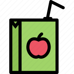 barbecue, cooking, drink, food, juice, kitchen icon