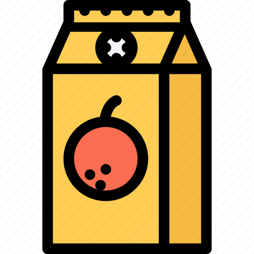 Barbecue, cooking, drink, food, juice, kitchen icon - Download on Iconfinder