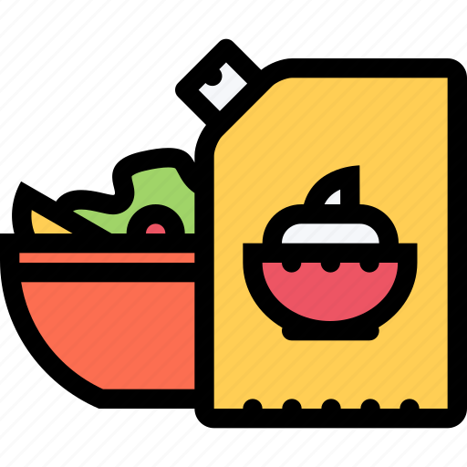 barbecue, cooking, drink, food, kitchen, mayonnaise icon