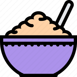 barbecue, cooking, drink, food, kitchen, porridge icon