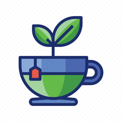 Download Tea Icon Png
