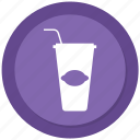 beverage, can, drink, soda, soda can icon