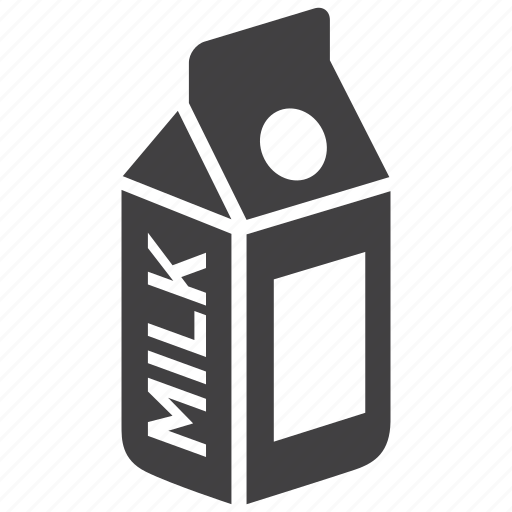 beverage, bottle, drink, food, kid, liquid, milk icon