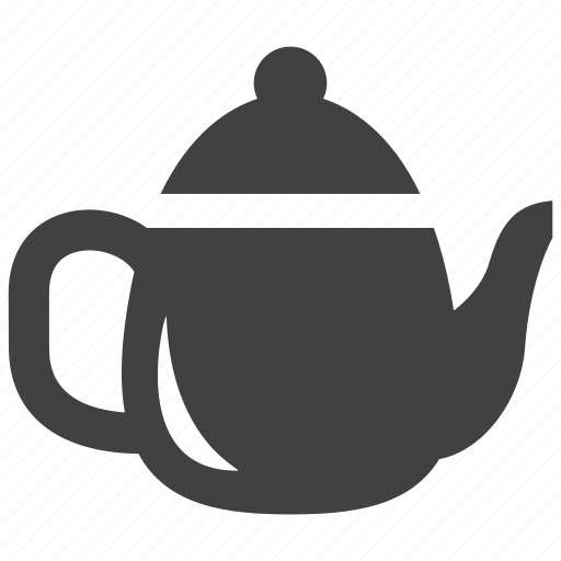 beverage, coffee, cup, drink, hot, pot, tea icon