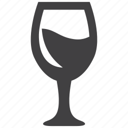 alcohol, beverage, cocktail, drink, glass, margarita, wine icon