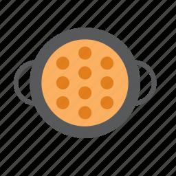 dish, food, rice, stew icon