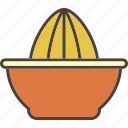 juice, lemon, lemonade, water icon