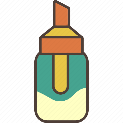 Coffee, sugar, sweet, tea icon - Download on Iconfinder