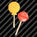 lollipop, lollipops, sweets