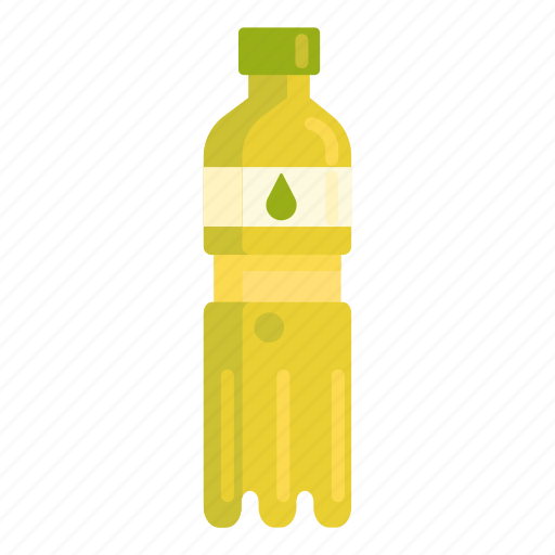 mineral water, water, water bottle icon