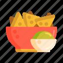 nacho, nacho cheese, nachos