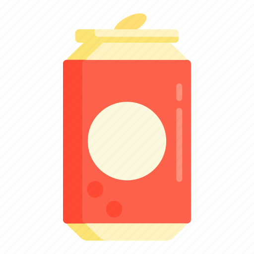 carbohydrate, drink, soft drink icon