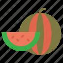 cantaloupe, food, fruit, honeydew, melon
