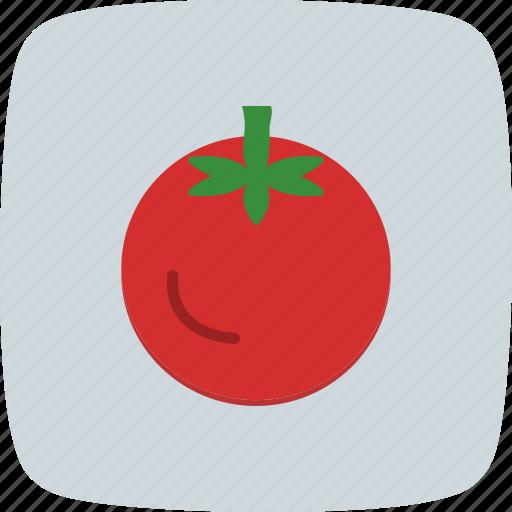 potato, potatoes, vegetable icon