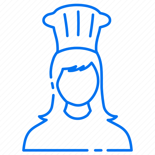 cook, cooking, food, resturant icon