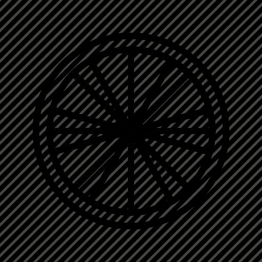 Lemon, lime, orange icon - Download on Iconfinder