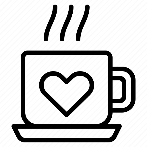 drink, food, healthy, lover, tea icon