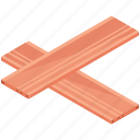 bacon, breakfast, food, meal, meat icon