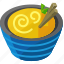 asian, bowl, chopsticks, food, meals, noodles icon