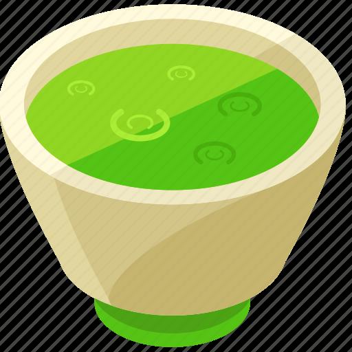 bowl, desserts, food, meals, soup icon