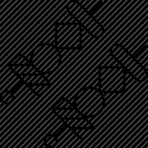 saslik icon