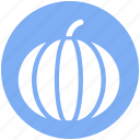 cooking, food, garlic, ingredient, kitchen, onion, vegetables icon