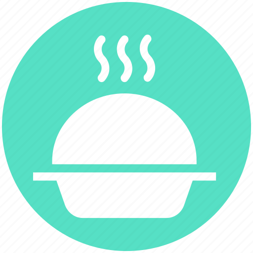 boil, camping, cooker, cooking, hot, pot, rice icon