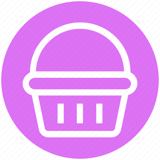 Cake, chocolate, dessert, eating, food, muffin, sweet icon - Download on Iconfinder
