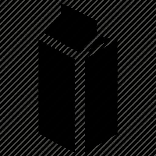 dairy food, food, juice carton box, milk, milk carton, milk carton pack icon