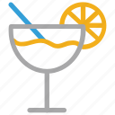drink, juice, lemonade, refreshing juice icon