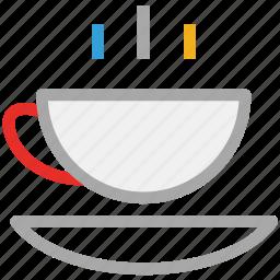cup of tea, hot coffee, hot tea, tea icon