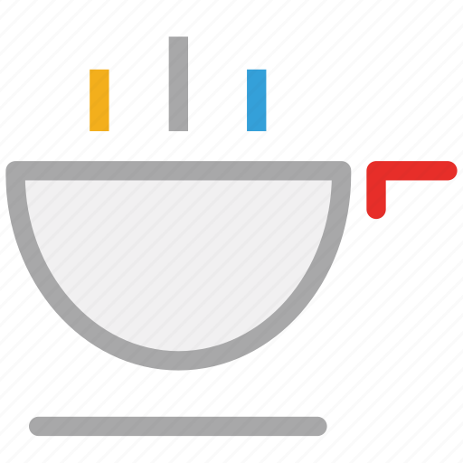 cooking, cooking food, cooking pot, saucepan icon