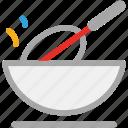 cooking food, cooking pot, food, hot food