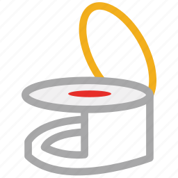french fry maker, fries machine, kitchen accessory, kitchen tool icon