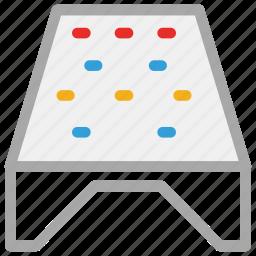 box grater, grater, kitchen, kitchen utensil icon