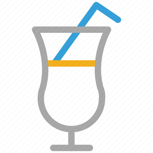 alcohol, beverage, drink, juice icon