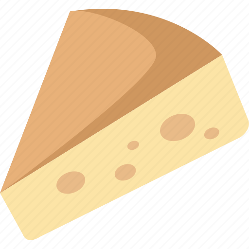 cheese cake, cooking, dessert, food, gastronomy, restaurant, vegetable icon