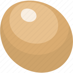 cooking, egg, food icon