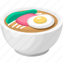 cooking, dessert, food, gastronomy, noodles, restaurant icon