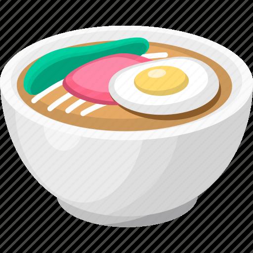 cooking, dessert, food, gastronomy, noodles, restaurant icon