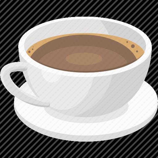 beverage, cafe, coffee, cup, drink, restaurant, tea icon