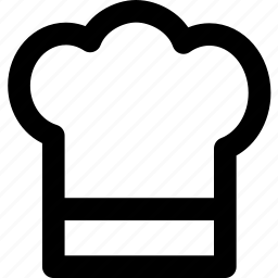 chef, cook, cooking, epslo, food, kitchen icon