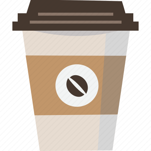 Coffee icon - Download on Iconfinder on Iconfinder