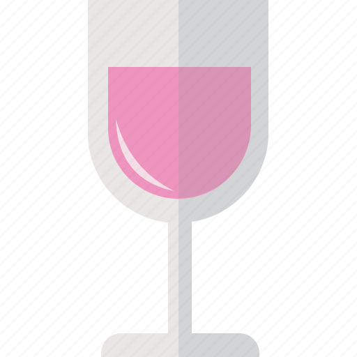 Juice icon - Download on Iconfinder on Iconfinder